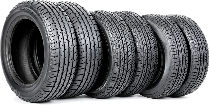 Tire Deals Fort Worth 2017 2018 2019 Ford Price